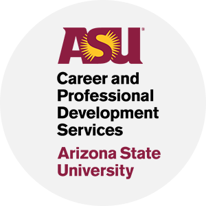 Career and Professional Development Services,Career and Professional Development Services