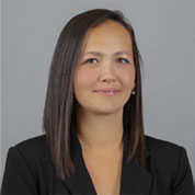 Picture of Dr. Jeanette Nangreave