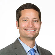 Picture of Dr. Kevin Correa